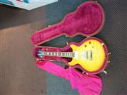 GIBSON Electric Guitar LES PAUL STANDARD